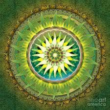 Ipnosi, cos'è e come funziona