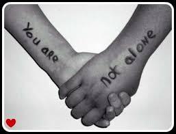 sostegno psicologico e psicoterapia
