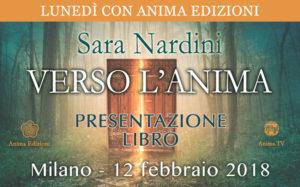 Nardini-Verso-lAnima-12feb18