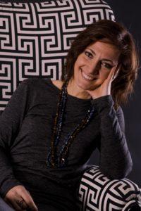 Sara Nardini
